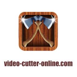 Video converter, audio converter - convert to MP3, MP4, AVI, MPG